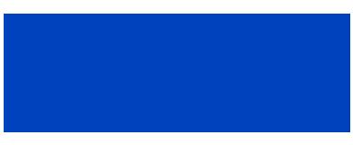 Logo Damier
