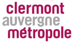 Le Damier Clermont Auvergne Metropole