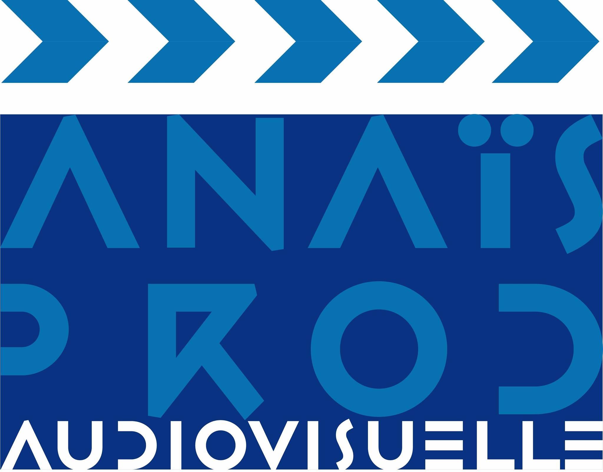 logo Anaïs Productions