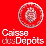 Le Damier Caisse des depots