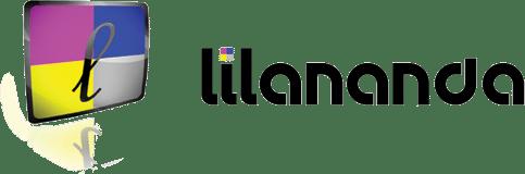 logo Lilananda