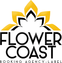 logo Flower Coast