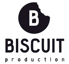 logo Biscuit Production