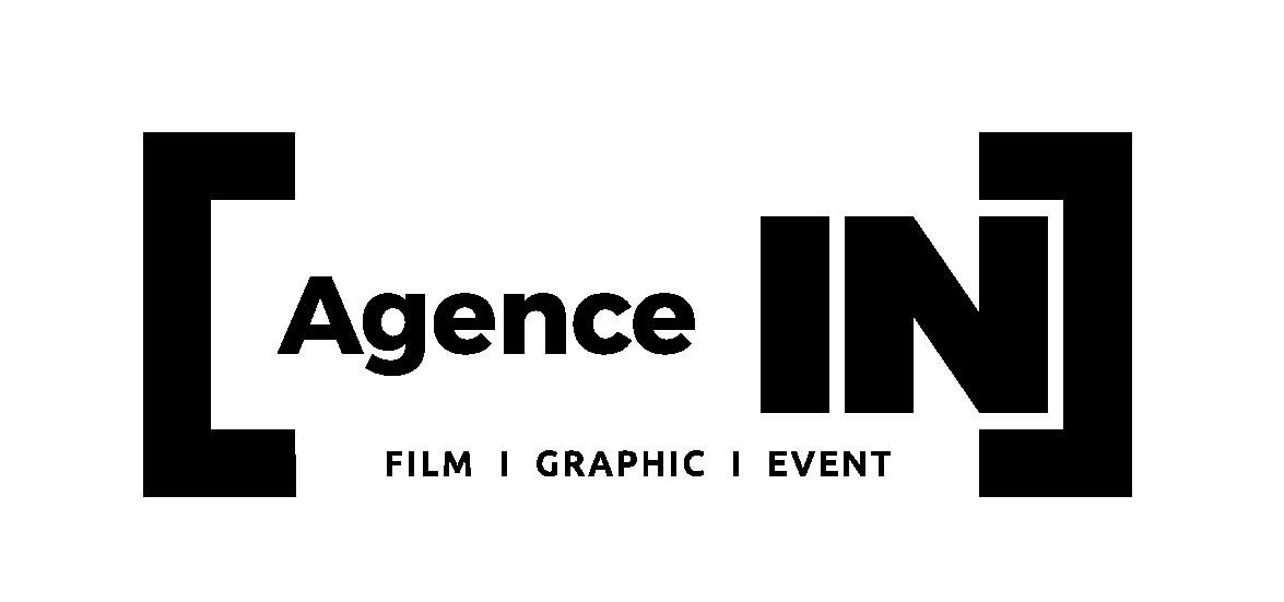 logo Agence IN