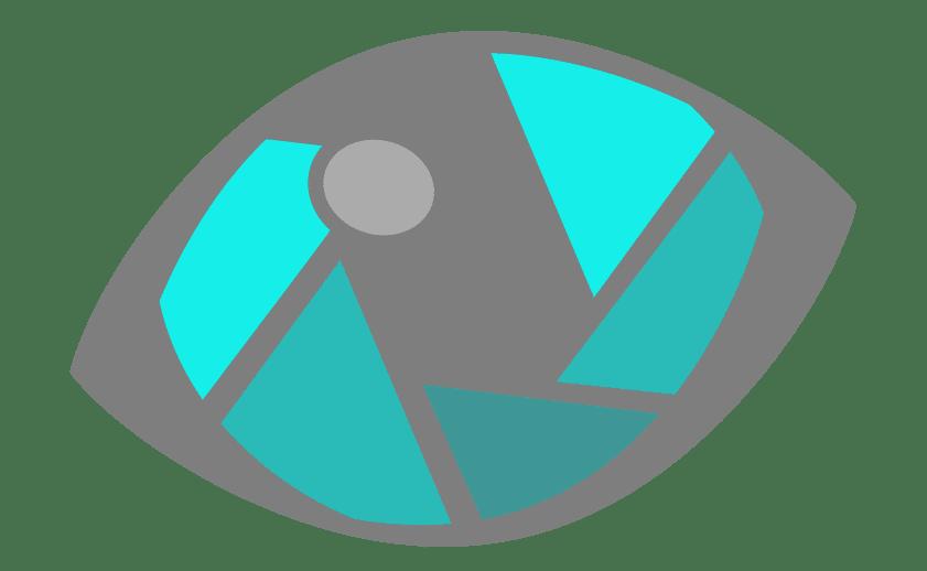 logo ...comme une image