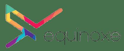 logo Equinoxe