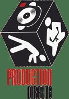 logo Production Directe