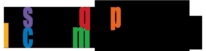 logo Sauve qui peut le court métrage