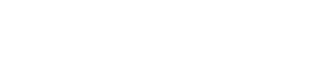 logo EKODRONE