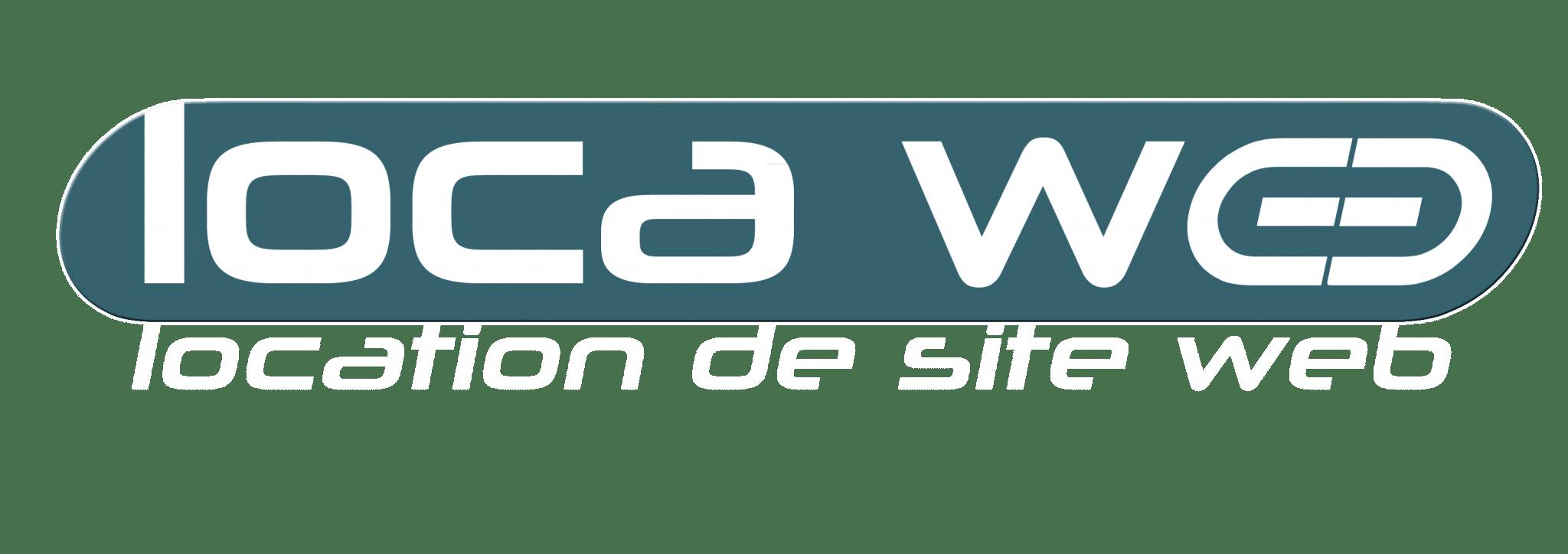 logo LOCAWEB