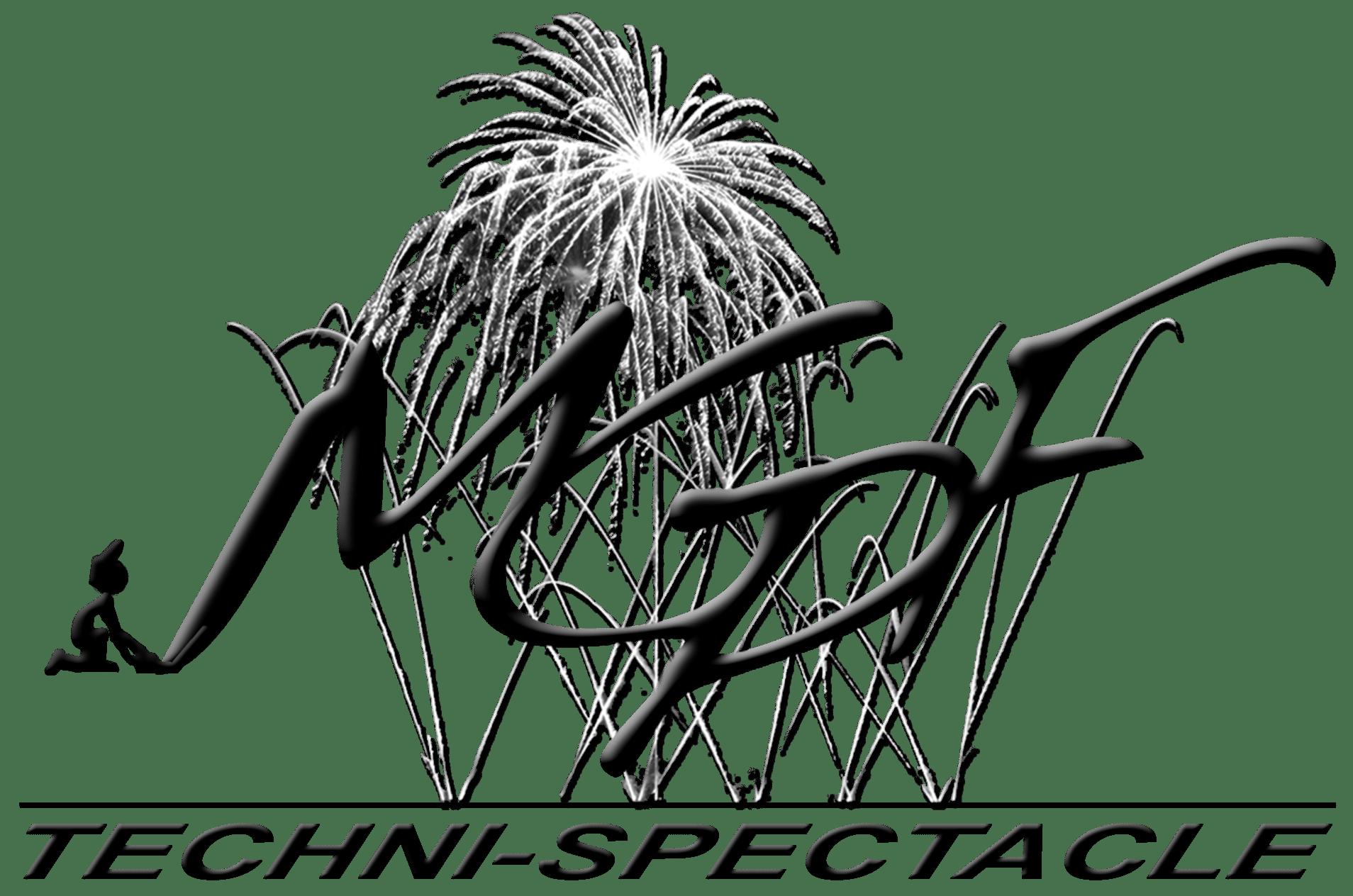 logo MGPF Techni-Spectacle