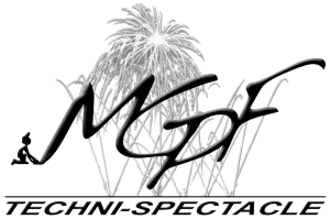 MGPF Techni-Spectacle
