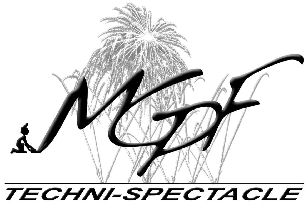 logo MGPF Techni-Spectacle