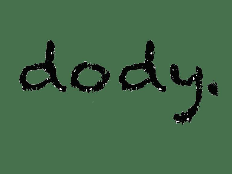 logo Dody