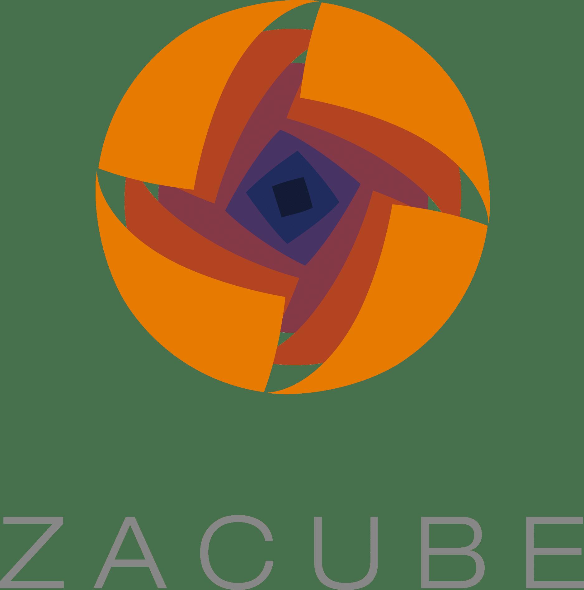 logo Zacube
