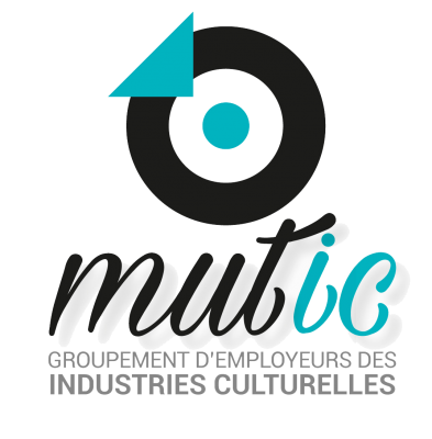 Logo MUTICdetoure