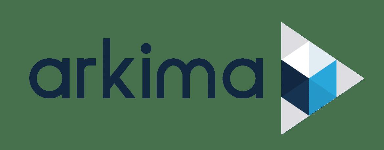 logo Arkima
