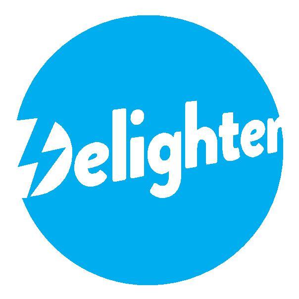 logo Delighter