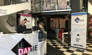 Damier-connect-1ere-edition-2017
