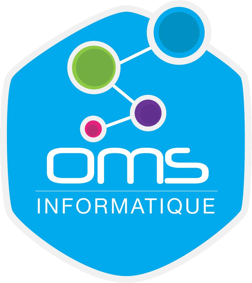 logo OMS Informatique