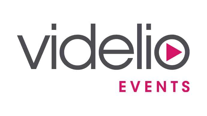 logo Vidélio
