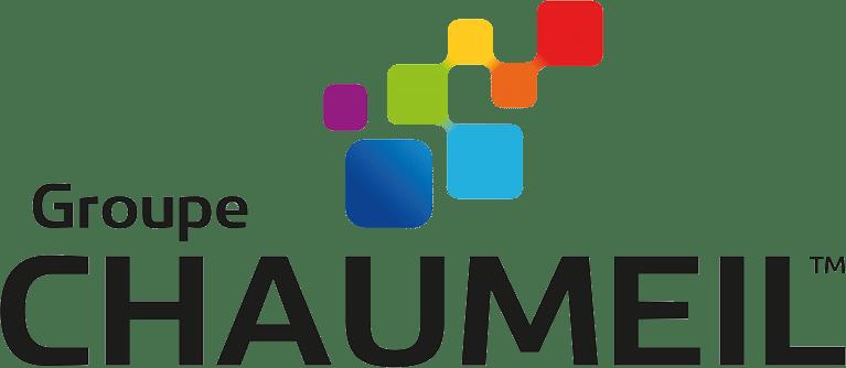 Chaumeil Mutualiser