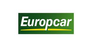 Europcar mutualiser