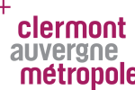 clermont metropole