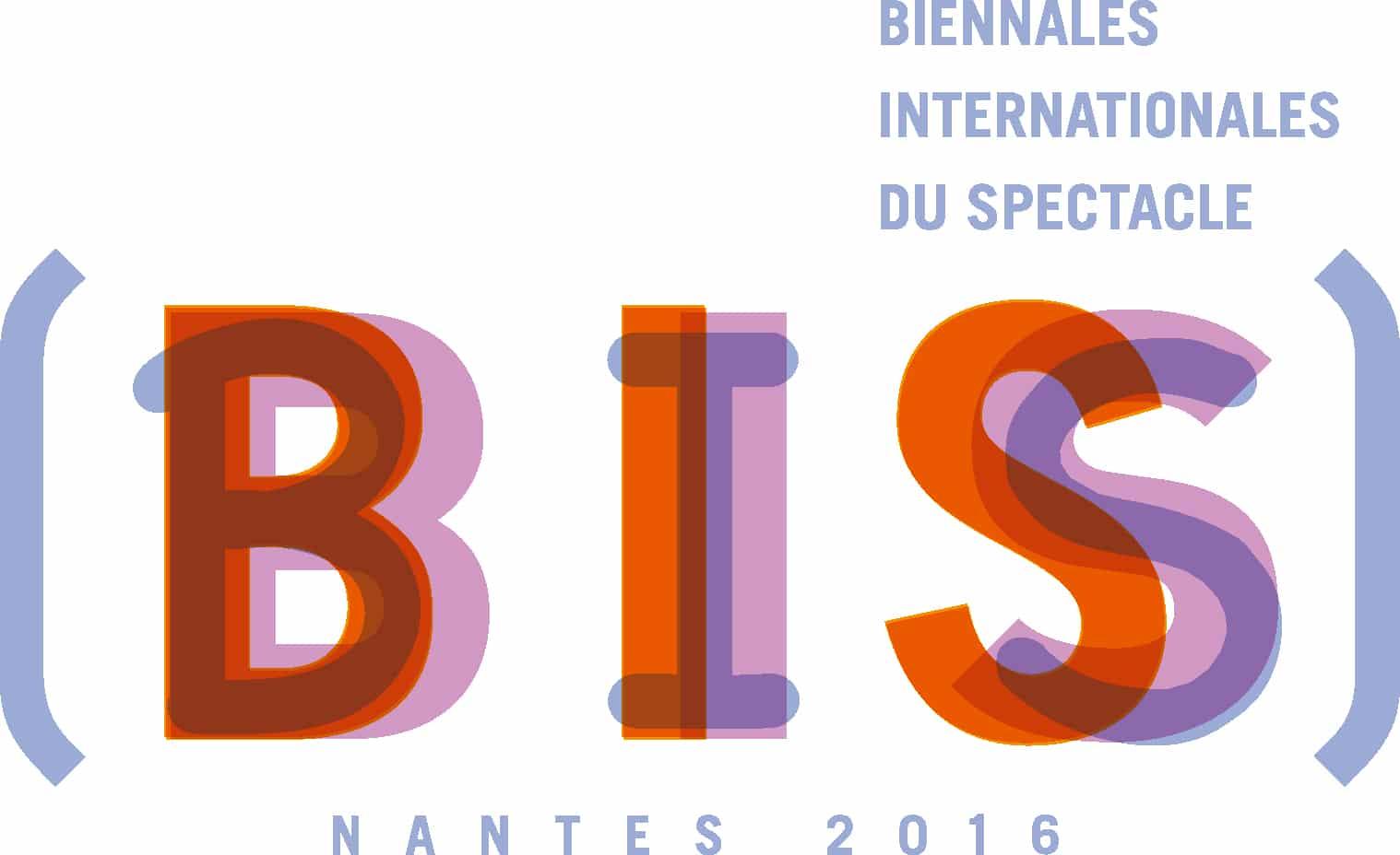 BIS Nantes
