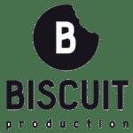 Biscuit Prod