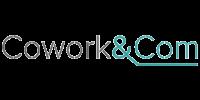 Cowork & com