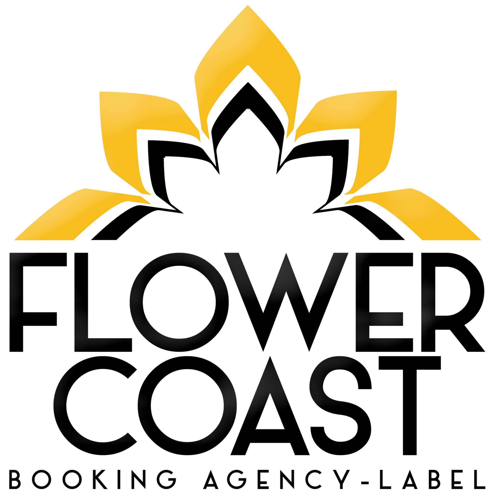 MIMA#6 Flower coast