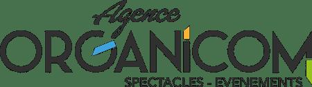 logo Organicom