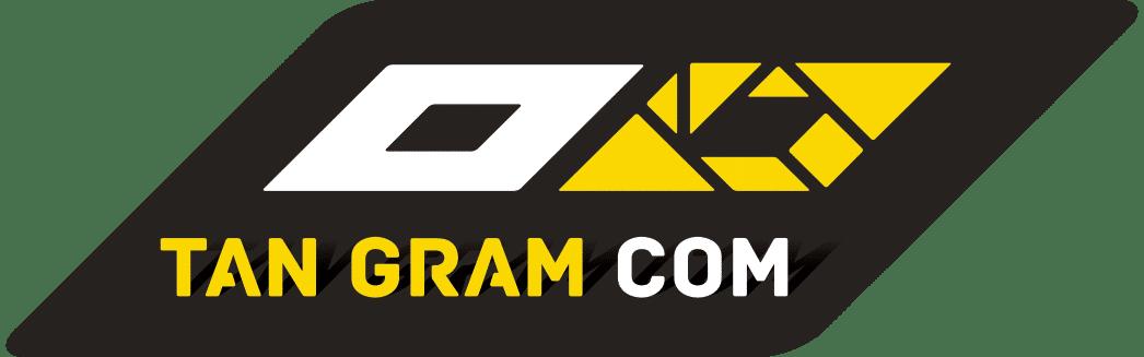 logo TAN GRAM COM