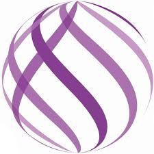 logo Com By L
