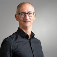 L'équipe DAMIER Michel Calvairac chargé de développement économique