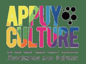 Appuy Culture