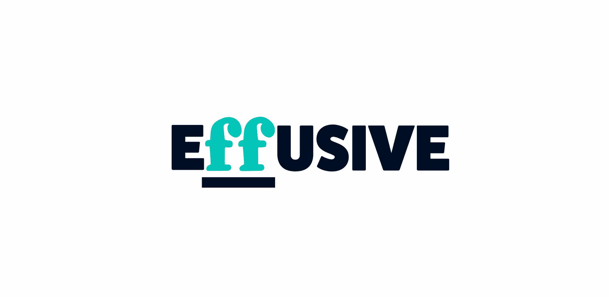 logo Effusive