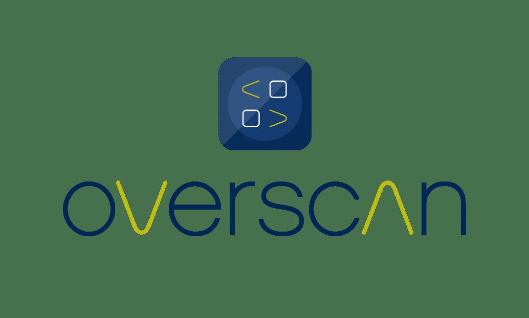 Overscan