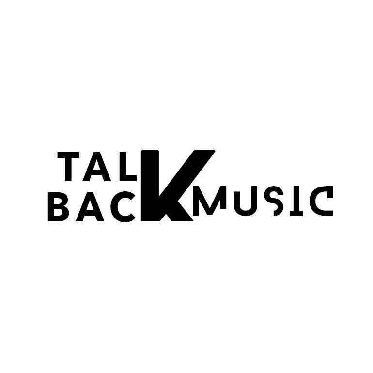 Talk back music