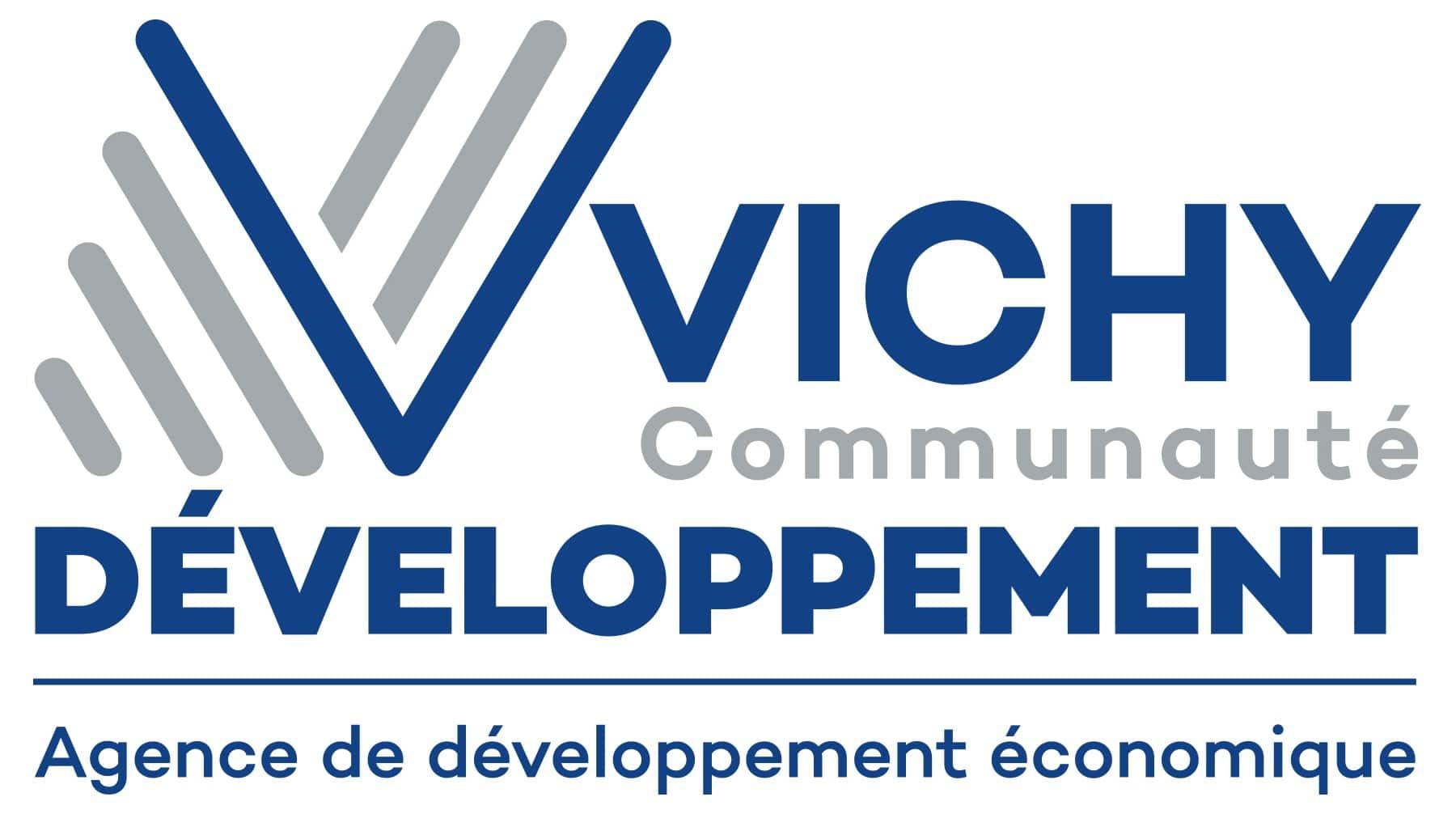 Vichy Développement