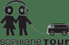 Sophiane Tour