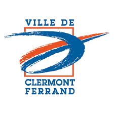 logo ville clermont
