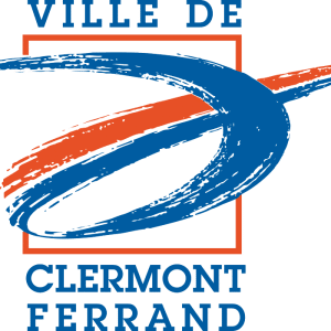 Ville clermont