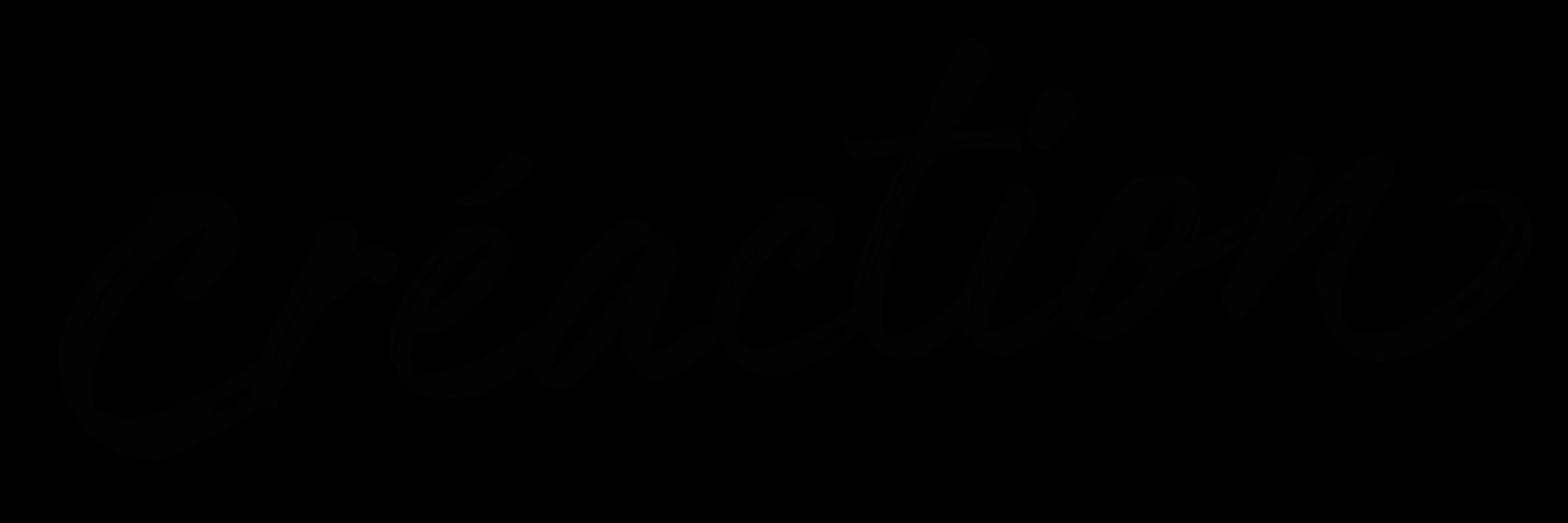 logo Créaction