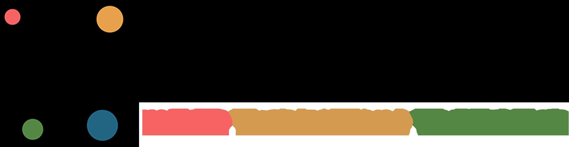 logo LE CONNECTEUR