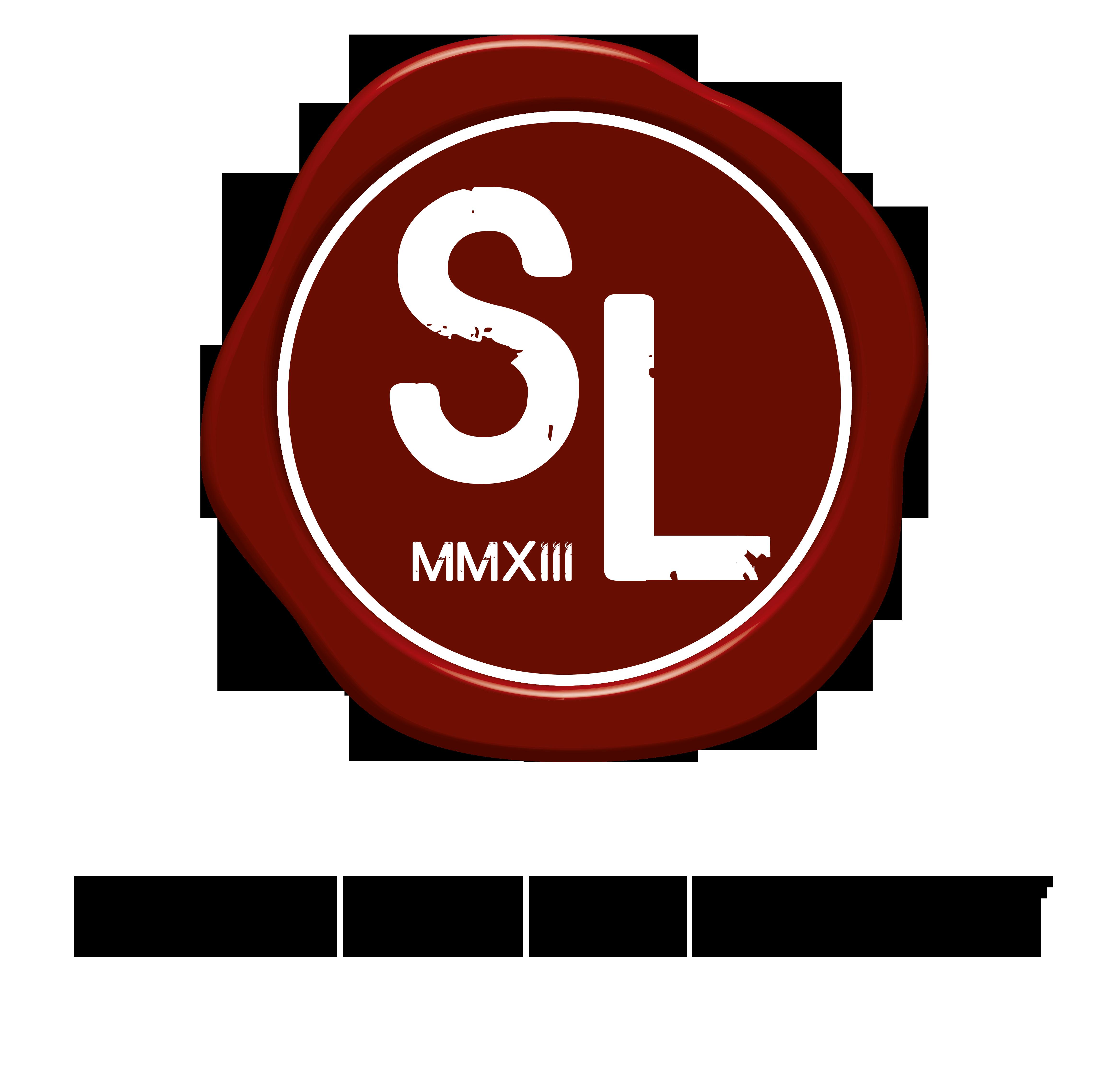 logo Supreme Legacy